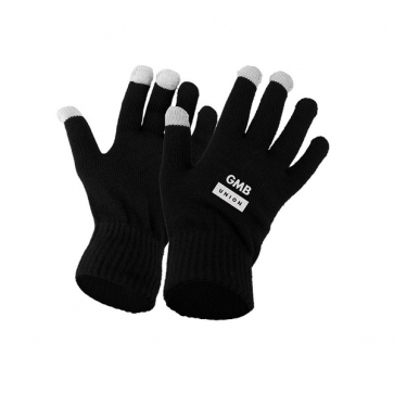 Touch Screen Gloves (Personalised)