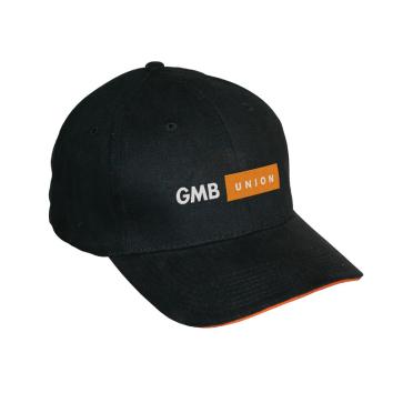 GMB Baseball Cap