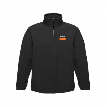 GMB Regatta Thor III Fleece Jacket