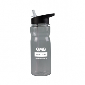 Base Sports Bottle (Personalised)