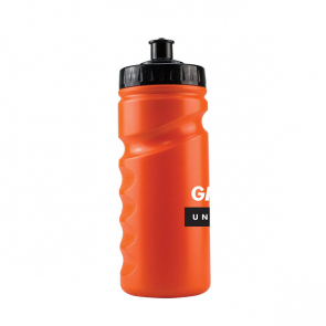 Grip Sports Bottle (Personalised)