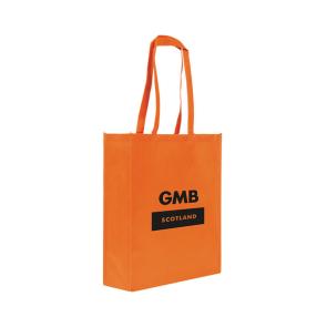 Tote Bag (Personalised)