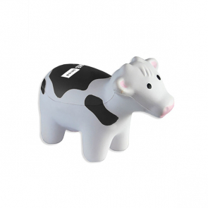 Stress Cow (Personalised)