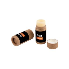 Eco Lip Balm Stick (Personalised)