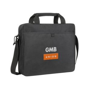 Laptop Business Bag Black