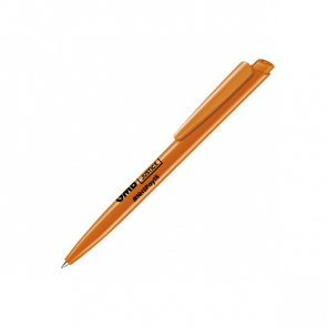 Dart Ball Pen - NHSPAY15 (Personalised)