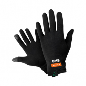 Antiviral Gloves (Personalised)