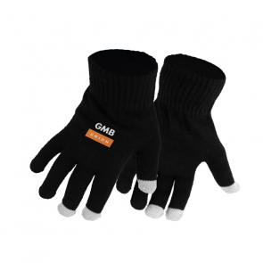 GMB Union Touch Screen Gloves
