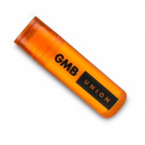 GMB Lip Balm Stick