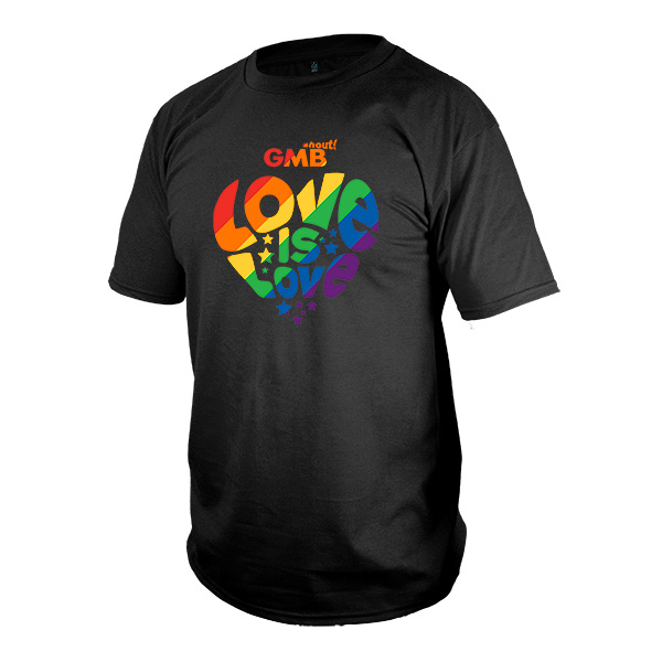 Sparkle T-shirt